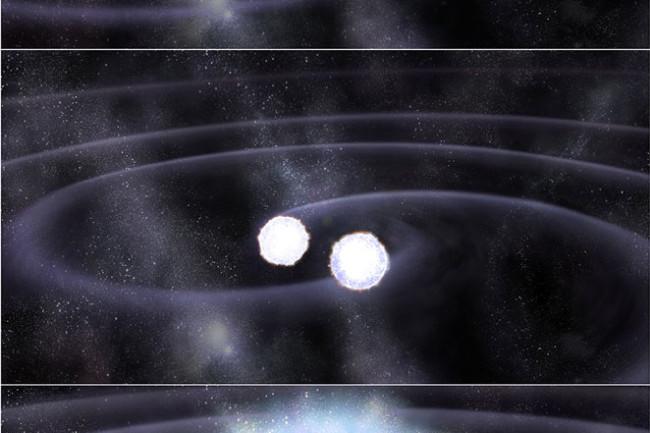white-dwarfs-merge.jpg