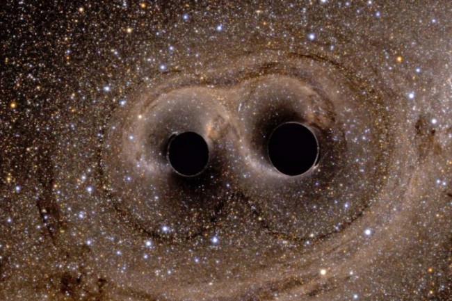 gravitational-waves-1024x755