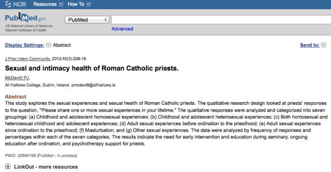 sex_priest.png