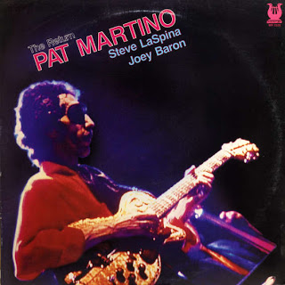 The_Return_Pat_Martino_album.jpg