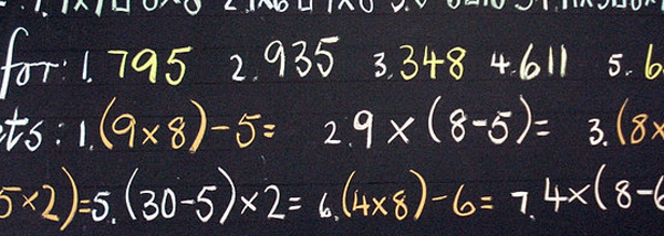 Numbers_blackboard.jpg