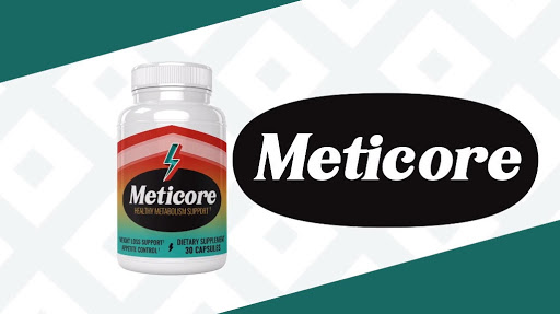 Weight loss Meticore Reviews: Shocking Scam Controversy About Fake Pills thumbnail
