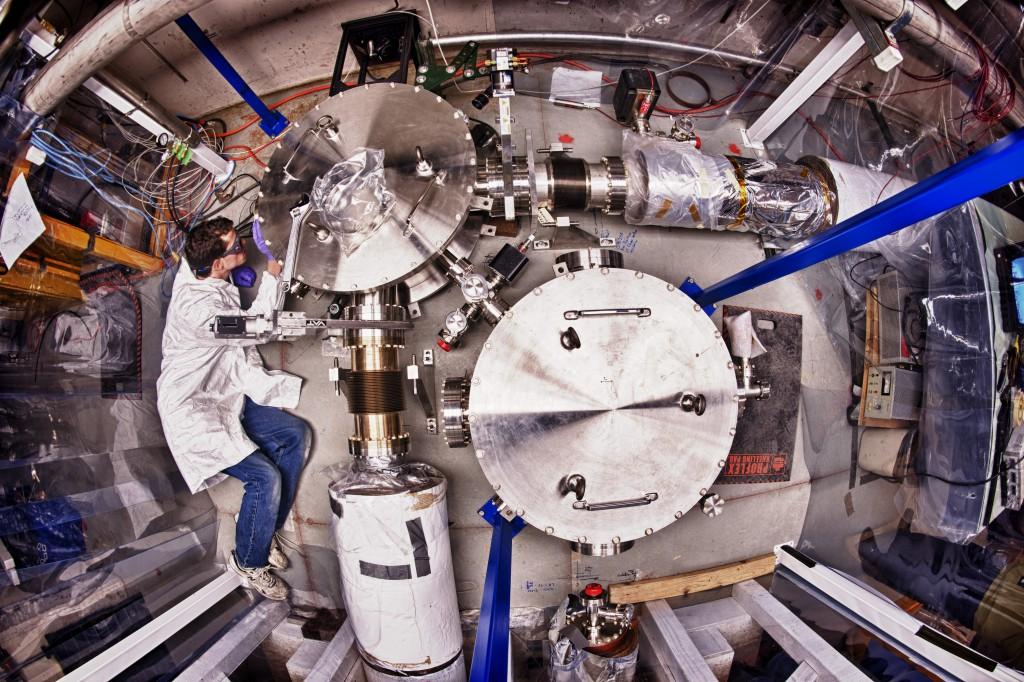 beam-splitter-stations-12-0031-03D.hr_-1024x682.jpg