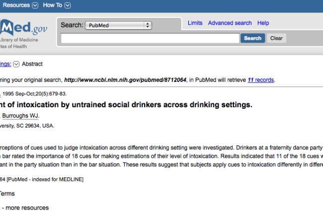 judging_intoxication.jpg