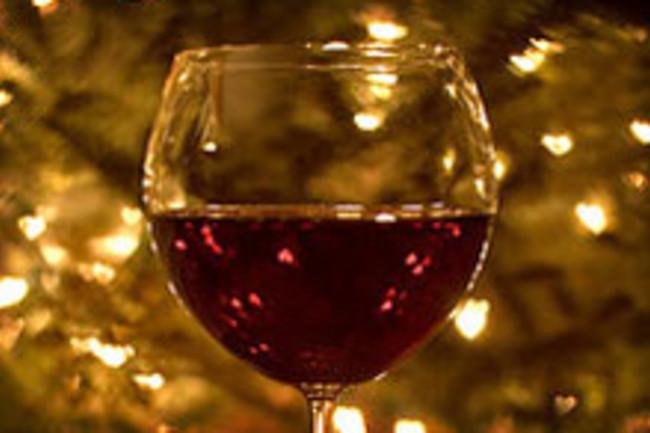 red-wine-2.jpg