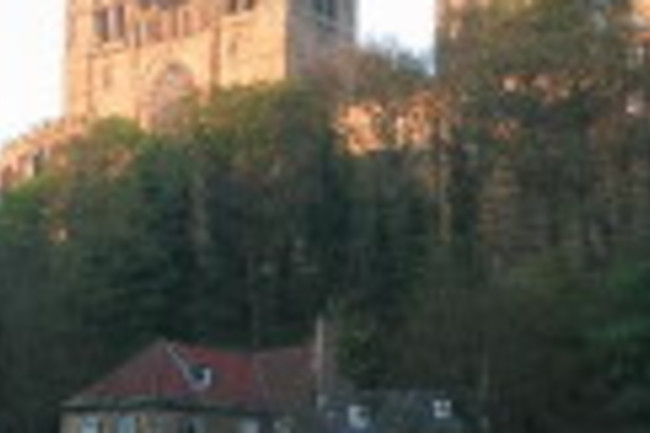 durham_cathedral.jpg