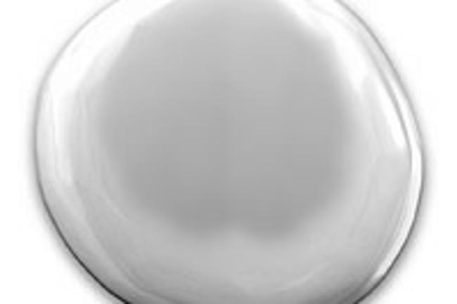 mercury-glob.jpg