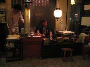 tainan_food_more5.jpg
