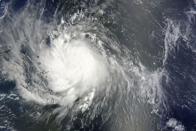 hurricane-earl.jpg