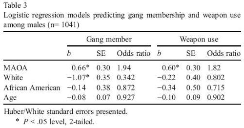 gang1.jpg