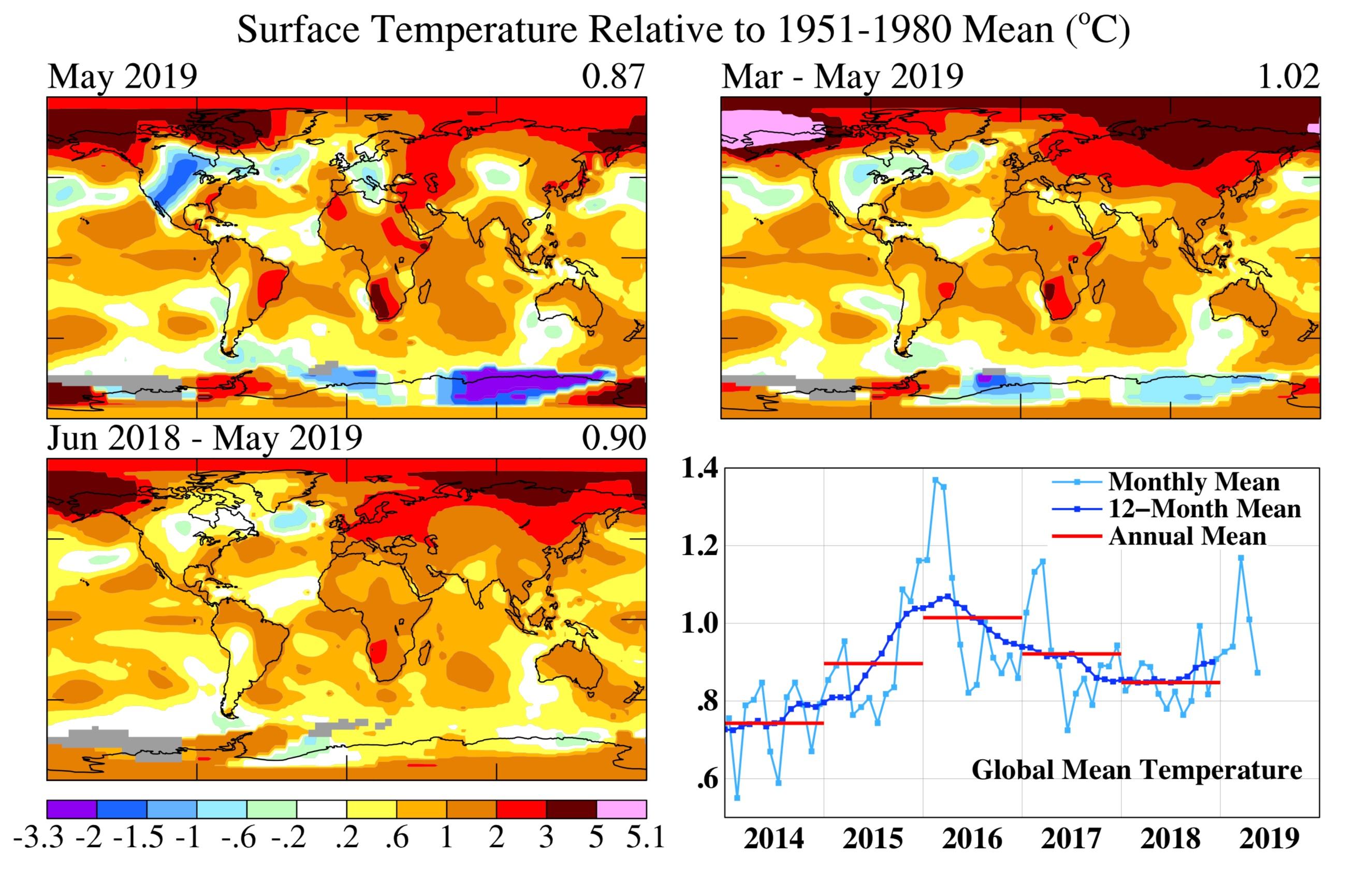 www columbia edu mhs119 Temperature RecentT pdf
