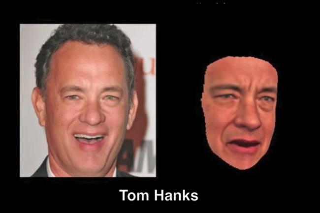 tom_hanks.jpg