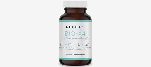 Best Probiotic Supplements 8