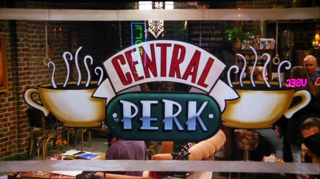 Central_Perk-1024x575.jpg