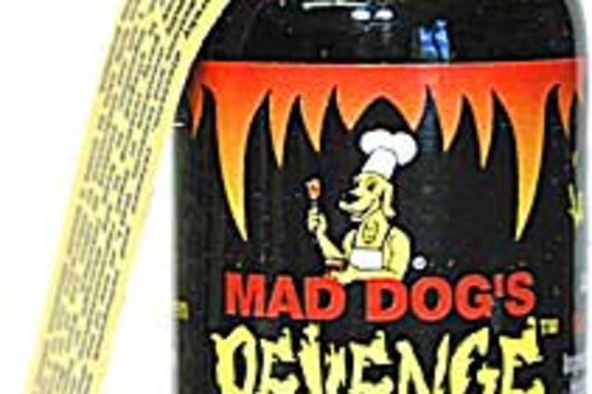 mad-dog-s-revenge-large.jpg