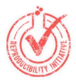 reproducibility-badge200.jpg