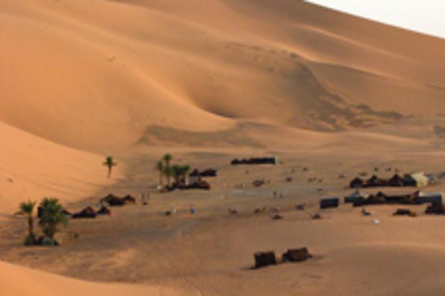 sahara-dunes.jpg