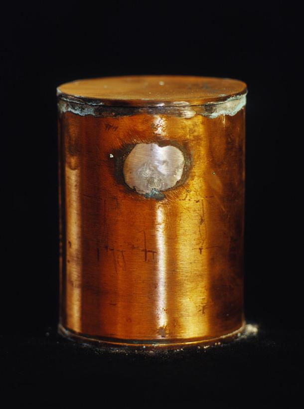 6-pot-of-gold