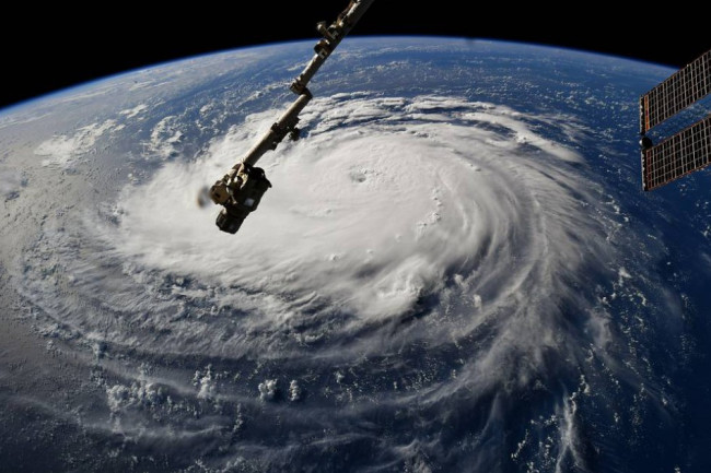 Hurricane-Florence-NASA-1024x632.jpg