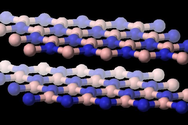 Boron-nitride-hexagonal-side-3D-balls-1024x505.png