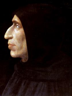 Girolamo_Savonarola.png