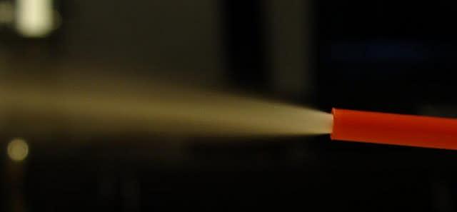 jet-spray.jpeg