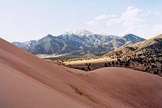 desert-open-rot