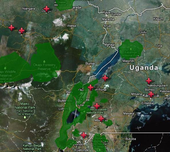 vhf_map_20121.jpg