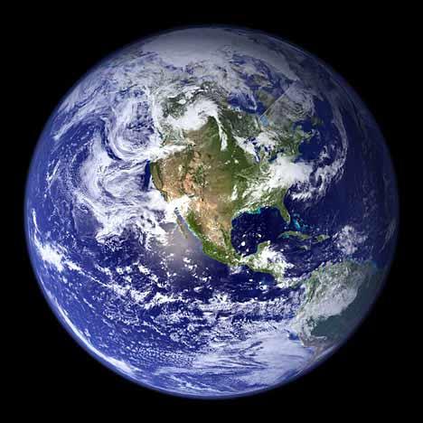 nasa_earth.jpg