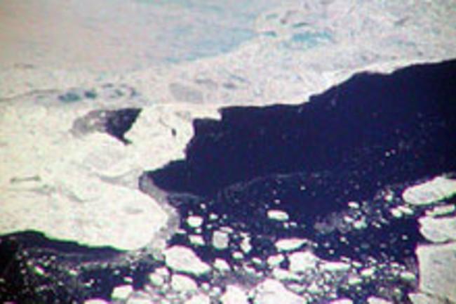 greenland-ice.jpg