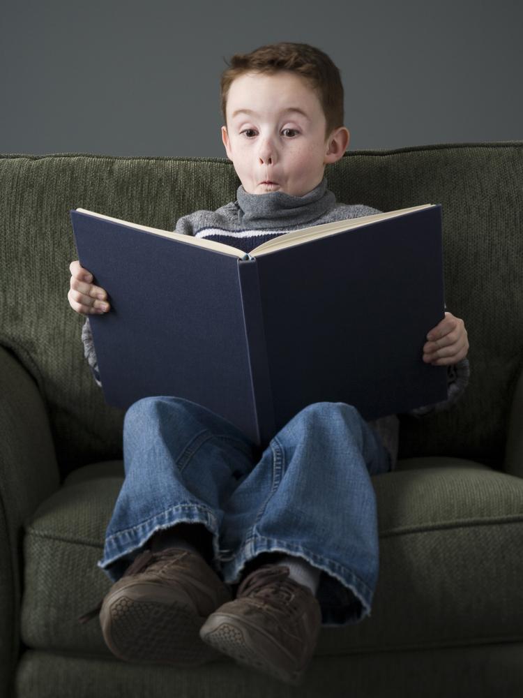 surprised-boy-reading-book.jpg