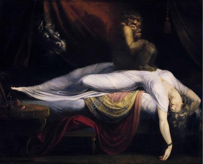 1110px-John Henry Fuseli - The Nightmare (1)