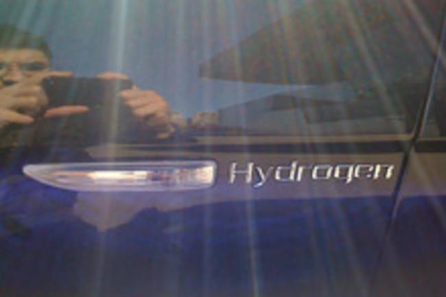 hydrogen-detail.jpg