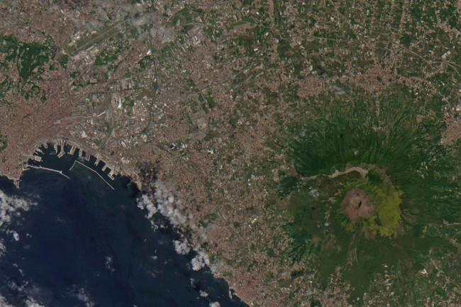 Vesuvius1-1024x692.jpg