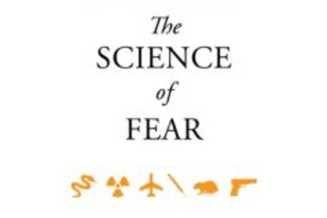 the science of fear cover.jpg