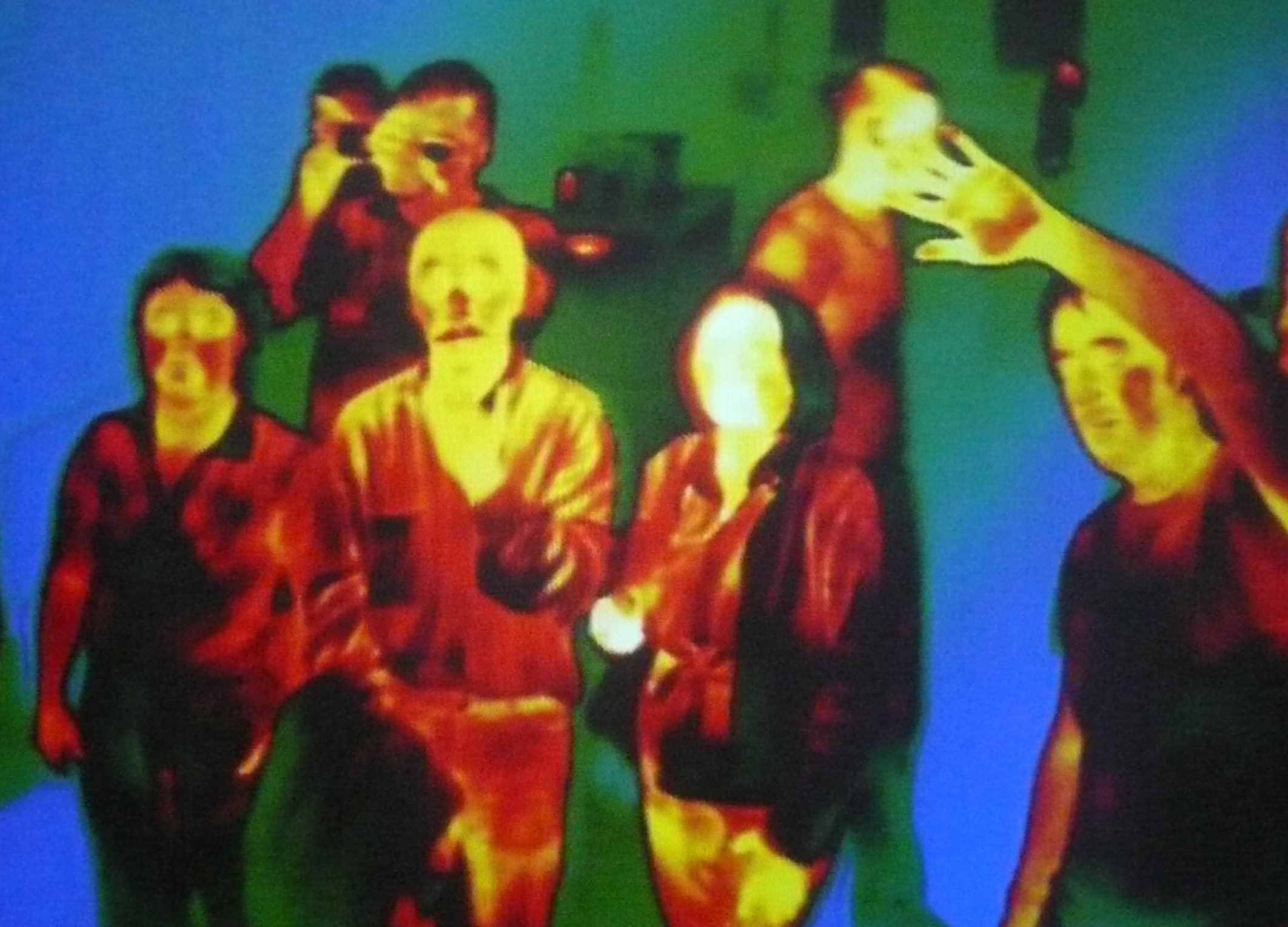 Infrared.jpg