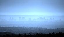 air-pollution-2.jpg