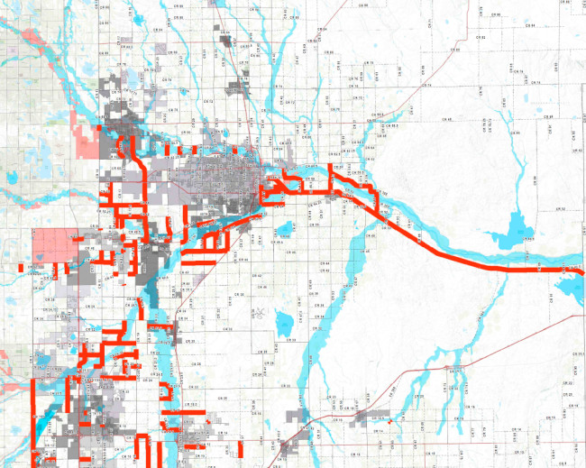 Weld-County-Flood-Map.jpg