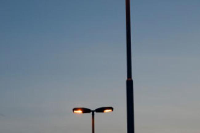 streetlight.jpg?mw=900&mh=600