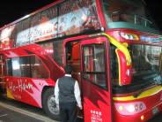 bus_to_tainan2.jpg
