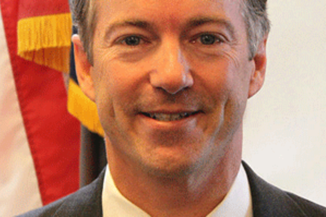 479px-Rand_Paul_portrait_by.png