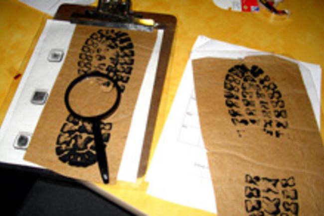 forensic.jpg