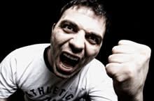 angry-guy.jpg