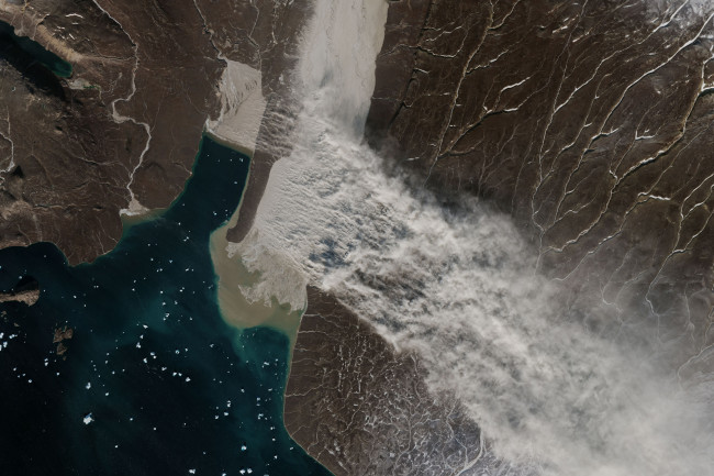 Greenland_dust.jpg