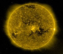 coronal-holes.jpg
