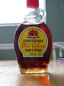 maple-syrup.jpg
