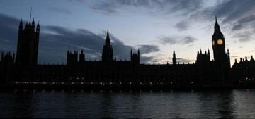 ParliamentPA_468x551.jpg