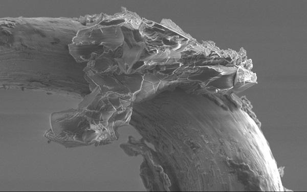 dustgrain.jpg
