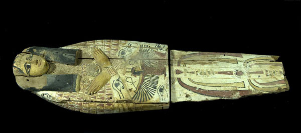 egyptian-mummy-cover-2-600.jpg