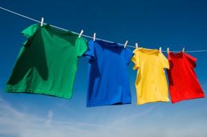 laundry-e1335887977749.jpg